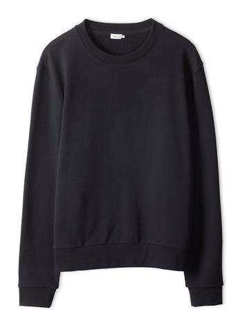 M. GUSTAF SWEATER