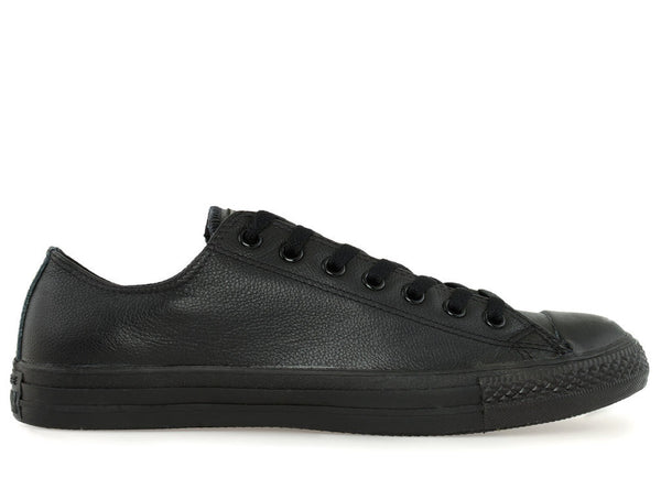gravitypope - converse - ALL STAR OX (leather) - Unisex Footwear
