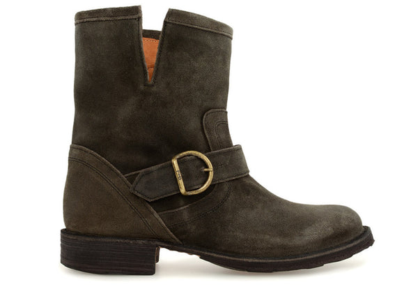 gravitypope - fiorentini and baker - ELI - Womens Footwear