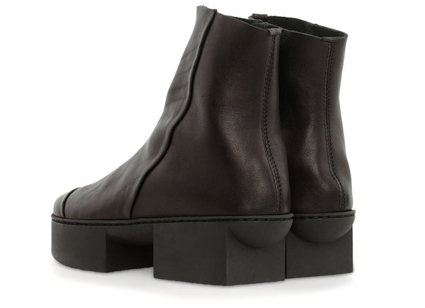 gravitypope - trippen - BOX NOON - Womens Footwear