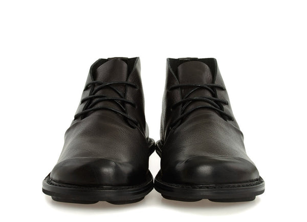 gravitypope - trippen - CLOSED COSMOS - Womens Footwear