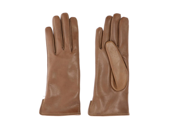 2777 NAPPA SHORT GLOVES
