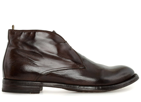 gravitypope - officine creative - ANATOMIA 29 - Mens Footwear