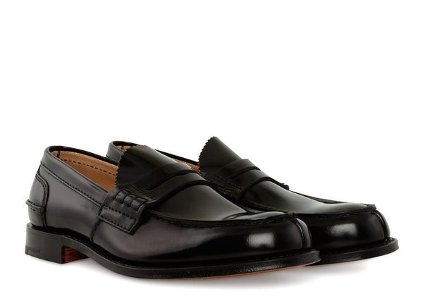 gravitypope - churchs - TUNBRIDGE - Mens Footwear
