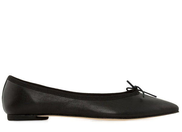 gravitypope - repetto - BRIGITTE - Womens Footwear