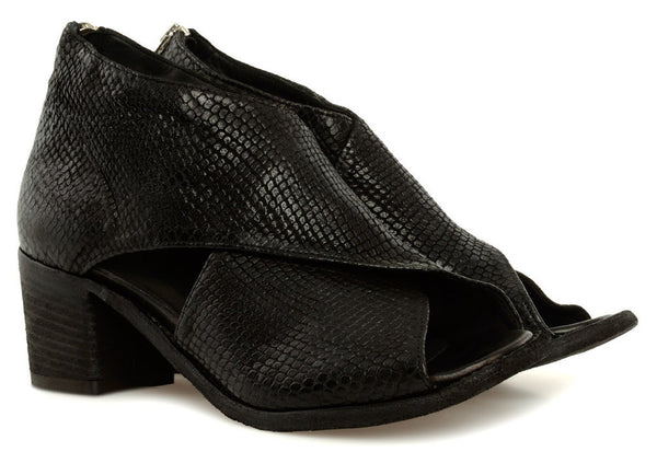 gravitypope - officine creative - RESNAIS 002 - Womens Footwear