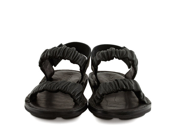gravitypope - trippen - CLOSED PACIFIC - Womens Footwear