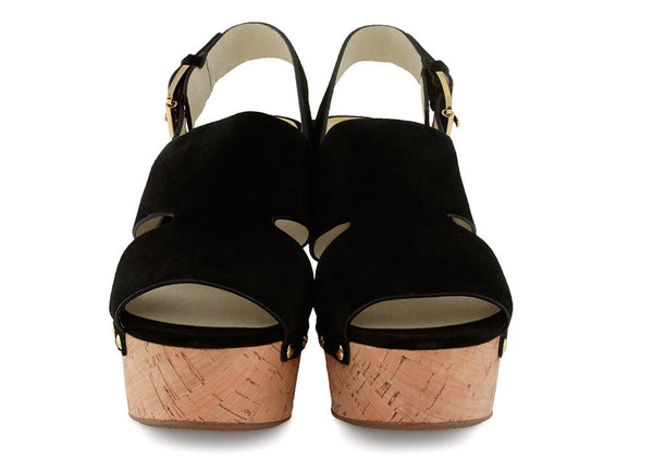 CARINA WEDGE