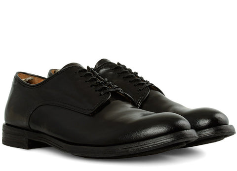 gravitypope - officine creative - ANATOMIA 12 - Mens Footwear