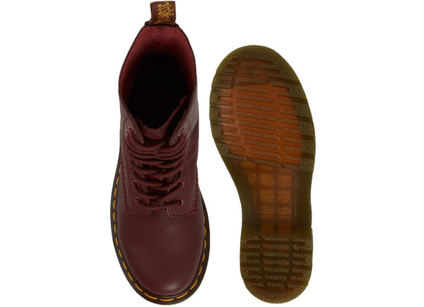 gravitypope - dr. martens - PASCAL - Womens Footwear
