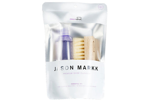 gravitypope - jason markk - ESSENTIAL KIT - Unisex Accessories