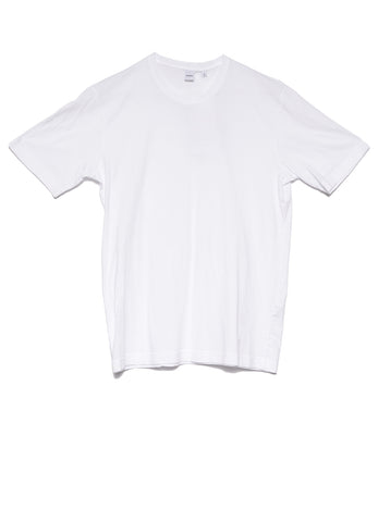 LIGHT JAPANESE JERSEY T-SHIRT
