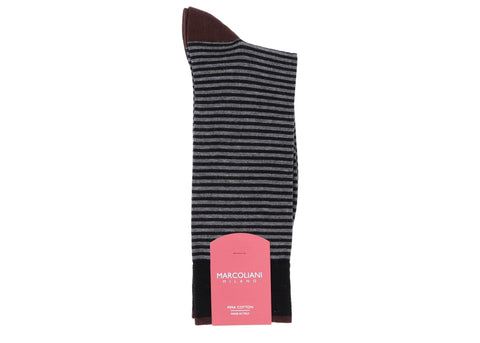 PALIO STRIPES SOCK