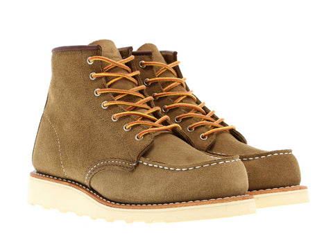 23563934157 Red Wing – gravitypope