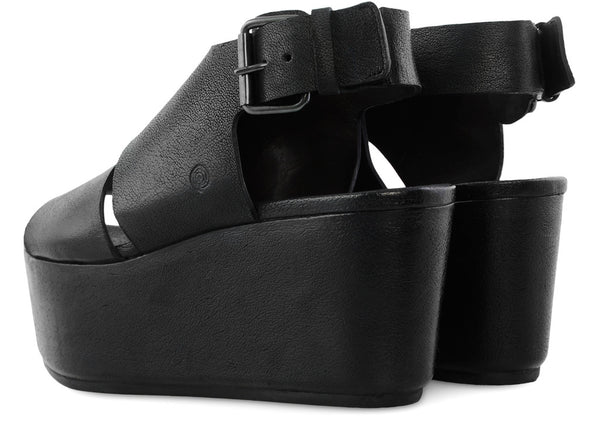 gravitypope - marsell - 3731 - Womens Footwear