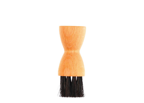 DIABOLO POLISH APPLICATOR BRUSH