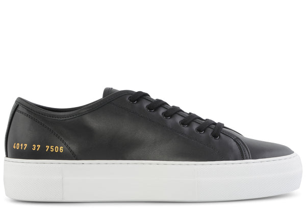 gravitypope - woman by common projects - TOURNAMENT LOW - Womens Footwear