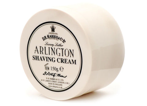 ARLINGTON SHAVING CREAM BOWL