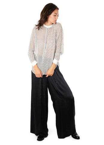 gravitypope - forte_forte - 4664-NOT - Womens Clothing