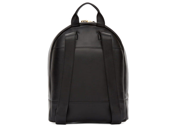 gravitypope - want les essentiels - MINI PIPER - Bags and Luggage