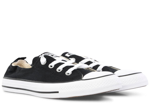 gravitypope - converse - CT AS SHORELINE - Womens Footwear