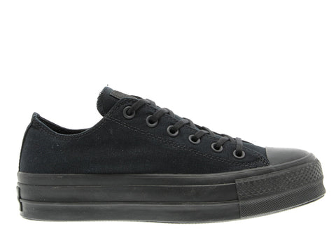 CHUCK TAYLOR ALL STAR LIFT LOW TOP