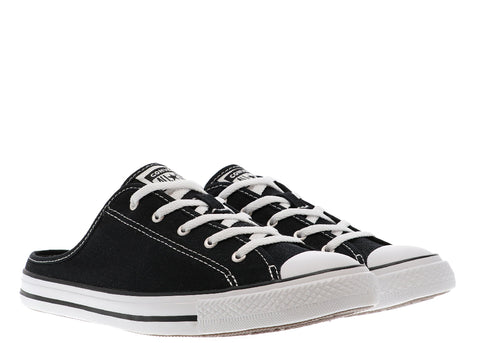 CHUCK TAYLOR ALL STAR DAINTY MULE