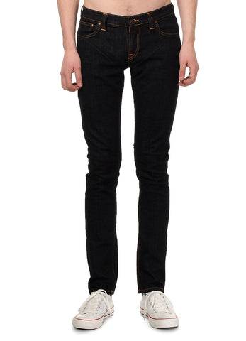 gravitypope - nudie jeans - TIGHT LONG JOHN - Mens Clothing