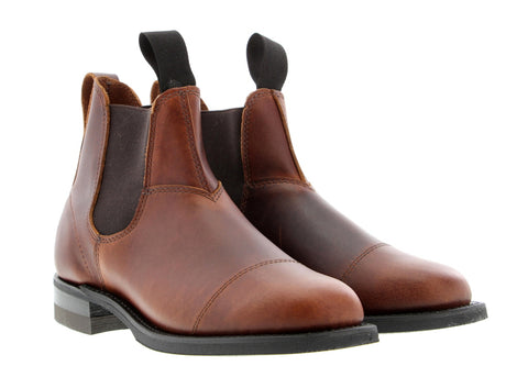 7177d4646c1 canada west boots – Tagged