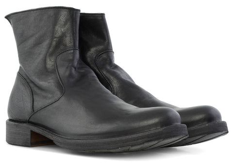 gravitypope - fiorentini and baker - 709 ETERNITY - Mens Footwear
