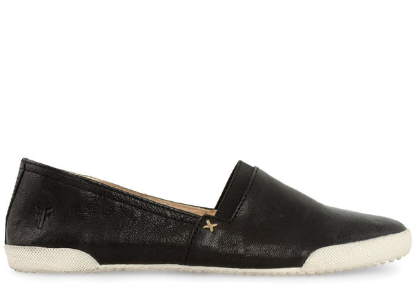 gravitypope - frye - MELANIE SLIP ON - Womens Footwear