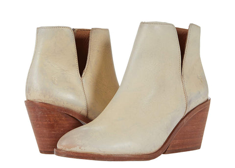 SERENA CUT OUT BOOTIE