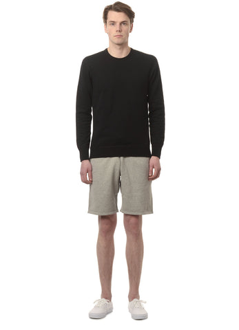 gravitypope - reigning champ - CORE CREWNECK - Mens Clothing