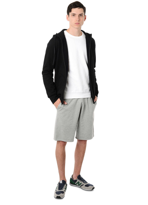 gravitypope - reigning champ - CORE SWEATSHORT - Mens Clothing