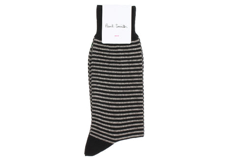 MINI STRIPE SOCK