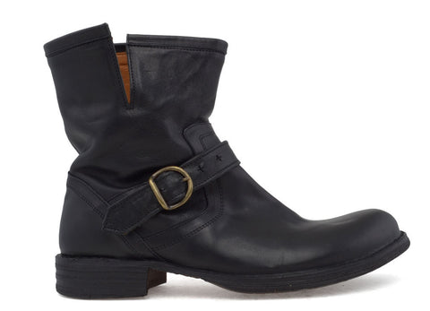 gravitypope - fiorentini and baker - ELI - Mens Footwear
