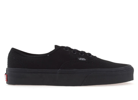 gravitypope - vans - AUTHENTIC (canvas) - Unisex Footwear