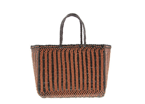 CANNAGE LIZARD SMALL TOTE