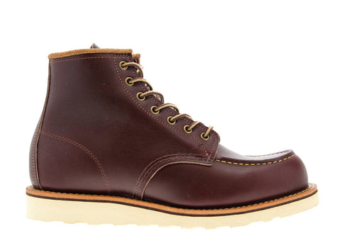 25fe2346592 Red Wing – gravitypope