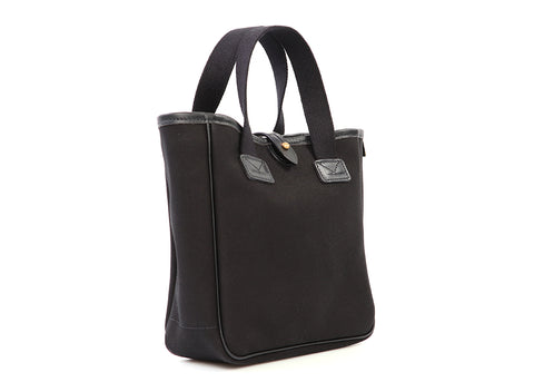 MINI CARRYALL