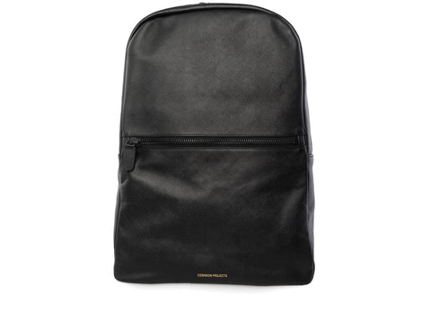 gravitypope - common projects - SIMPLE BACKPACK - Bags and Luggage