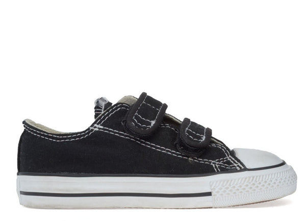 gravitypope - converse - KIDS OXFORD - Childrens Footwear