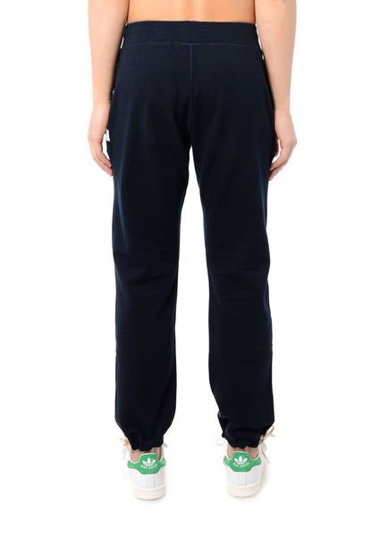 CORE SWEATPANT
