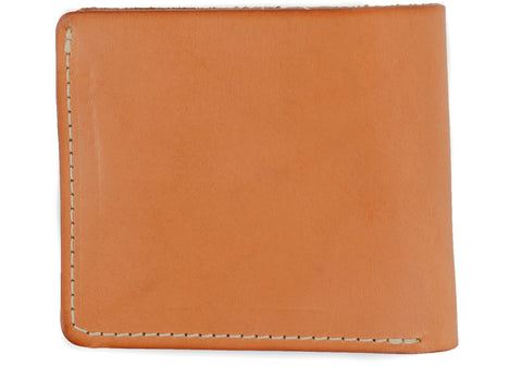 gravitypope - red wing - CLASSIC BIFOLD - Mens Accessories