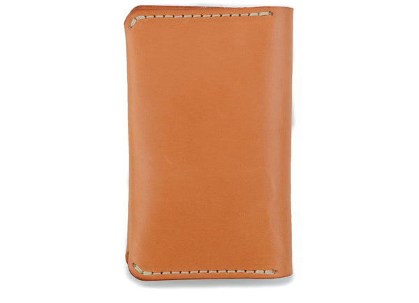 gravitypope - red wing - CARD HOLDER WALLET - Mens Accessories