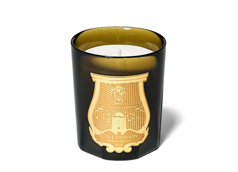 gravitypope - cire trudon - OTTOMAN CLASSIC CANDLE - Apothecary
