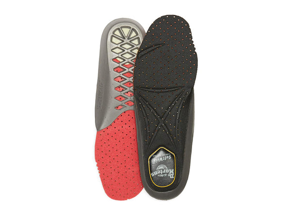 SOFTWAIR INSOLE