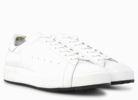 gravitypope - officine creative - ACE/001 - Mens Footwear