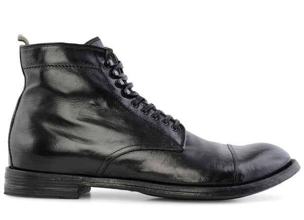 gravitypope - officine creative - ANATOMIA 16 - Mens Footwear