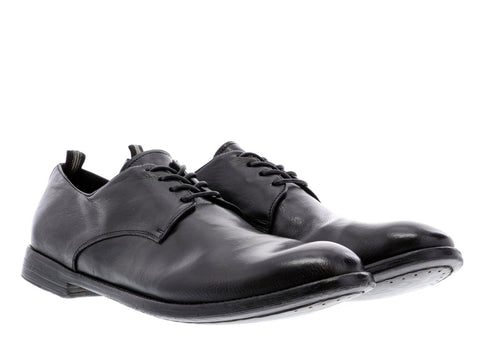 gravitypope - officine creative - ARC 600 - Mens Footwear
